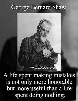 George Bernard Shaw Quotes. Inspirational Quotes On Poems, Success, Dream, Happiness & Faith. George Bernard Shaw Short Quotes (Images),zoroboro,images,photos,amazon,motivationalquotes,hindiquotes.george bernard shaw books,george bernard shaw quotes communication,george bernard shaw quotes democracy,george bernard shaw quotes teacher,audrey hepburn life quotes,george bernard shaw quotes in hindi,george bernard shaw quotes unreasonable man,george bernard shaw quotes success,george bernard shaw quotes greatness,george bernard shaw man and superman quote,george bernard shaw quotes about family,george bernard shaw quote change,george bernard shaw quotes on leadership,george bernard shaw books,oscar wilde quotes,george bernard shaw plays,george bernardshawmanandsuperman,georgebernardshawworks,georgebernardshawpygmalion,zoroboro,images,photos,amazon,motivationalquotes,hindiquotesgeorge bernard shaw quotes,george bernard shaw biography,george bernard shaw nobel prize,george bernard shaw awards,george bernard shaw plays,george bernard shaw pygmalion,george bernard shaw poems,funny george bernard shaw quotes,george bernard shaw political george bernard shaw style of writing,george bernard shaw biography book,george bernard shaw on life,british library george bernard shaw,george bernard shaw in hindi,george bernard shaw pdf,george bernard shaw on muhammad,george bernard shaw sparknotes,george bernard shaw essays pdf,george bernard shaw career profile,george bernard shaw official website,play by george bernard shaw crossword clue,george bernard shaw Inspirational Quotes. Motivational Short george bernard shaw Quotes. Powerful george bernard shaw Thoughts, Images, and Saying george bernard shaw inspirational quotes ,images george bernard shaw motivational quotes,photosgeorge bernard shaw positive quotes,george bernard shaw inspirational sayings,george bernard shaw encouraging quotes ,george bernard shaw best quotes, george bernard shaw inspirational messages,george bernard shaw famousquotes,george bernard shaw uplifting quotes,george bernard shaw motivational words ,george bernard shaw motivational thoughts ,george bernard shaw motivational quotes for work,george bernard shaw inspirational words ,george bernard shaw inspirational quotes on life ,george bernard shaw daily inspirational quotes,george bernard shaw motivational messages,george bernard shaw success quotes ,george bernard shaw good quotes, george bernard shaw best motivational quotes,george bernard shaw daily quotes,george bernard shaw best inspirational quotes,george bernard shaw inspirational quotes daily ,george bernard shaw motivational speech ,george bernard shaw motivational sayings,george bernard shaw motivational quotes about life,george bernard shaw motivational quotes of the day,george bernard shaw daily motivational quotes,george bernard shaw inspired quotes,george bernard shaw inspirational ,george bernard shaw positive quotes for the day,george bernard shaw inspirational quotations,george bernard shaw famous inspirational quotes,george bernard shaw inspirational sayings about life,george bernard shaw inspirational thoughts,george bernard shawmotivational phrases ,best quotes about life,george bernard shaw inspirational quotes for work,george bernard shaw  short motivational quotes,george bernard shaw daily positive quotes,george bernard shaw motivational quotes for success,george bernard shaw famous motivational quotes ,george bernard shaw good motivational quotes,george bernard shaw great inspirational quotes,george bernard shaw positive inspirational quotes,philosophy quotes philosophy books ,george bernard shaw most inspirational quotes ,george bernard shaw motivational and inspirational quotes ,george bernard shaw good inspirational quotes,george bernard shaw life motivation,george bernard shaw great motivational quotes,george bernard shaw motivational lines ,george bernard shaw positive motivational quotes,george bernard shaw short encouraging quotes,george bernard shaw motivation statement,george bernard shaw  inspirational motivational quotes,george bernard shaw motivational slogans ,george bernard shaw motivational quotations,george bernard shaw self motivation quotes, george bernard shaw quotable quotes about life,george bernard shaw short positive quotes,george bernard shaw some inspirational quotes ,george bernard shaw some motivational quotes ,george bernard shaw inspirational proverbs,george bernard shaw top inspirational quotes,george bernard shaw inspirational slogans, george bernard shaw thought of the day motivational,george bernard shaw top motivational quotes,george bernard shaw some inspiring quotations ,george bernard shaw inspirational thoughts for the day,george bernard shaw motivational proverbs ,george bernard shaw theories of motivation,george bernard shaw motivation sentence,george bernard shaw most motivational quotes ,george bernard shaw daily motivational quotes for work, george bernard shaw business motivational quotes,george bernard shaw motivational topics,george bernard shaw new motivational quotes ,george bernard shaw inspirational phrases ,george bernard shaw best motivation,george bernard shaw motivational articles,george bernard shaw famous positive quotes,george bernard shaw latest motivational quotes ,george bernard shaw motivational messages about life ,george bernard shaw motivation text,george bernard shaw motivational posters,george bernard shaw inspirational motivation. george bernard shaw inspiring and positive quotes .george bernard shaw inspirational quotes about success.george bernard shaw words of inspiration quotesgeorge bernard shaw words of encouragement quotes,george bernard shaw words of motivation and encouragement ,words that motivate and inspire george bernard shaw motivational comments ,george bernard shaw inspiration sentence,george bernard shaw motivational captions,george bernard shaw motivation and inspiration,george bernard shaw uplifting inspirational quotes ,george bernard shaw encouraging inspirational quotes,george bernard shaw encouraging quotes about life,george bernard shaw motivational taglines ,george bernard shaw positive motivational words ,george bernard shaw quotes of the day about lifegeorge bernard shaw motivational status,george bernard shaw inspirational thoughts about life,george bernard shaw best inspirational quotes about life george bernard shaw motivation for success in life ,george bernard shaw stay motivated,george bernard shaw famous quotes about life,george bernard shaw need motivation quotes ,george bernard shaw best inspirational sayings ,george bernard shaw excellent motivational quotes george bernard shaw inspirational quotes speeches,george bernard shaw motivational videos,george bernard shaw motivational quotes for students,george bernard shaw motivational inspirational thoughts george bernard shaw quotes on encouragement and motivation ,george bernard shaw motto quotes inspirational ,george bernard shaw be motivated quotes george bernard shaw quotes of the day inspiration and motivation ,george bernard shaw inspirational and uplifting quotes,george bernard shaw get motivated  quotes,george bernard shaw my motivation quotes ,george bernard shaw inspiration,george bernard shaw motivational poems,george bernard shaw some motivational words,george bernard shaw motivational quotes in english,george bernard shaw what is motivation,george bernard shaw thought for the day motivational quotes  ,george bernard shaw inspirational motivational sayings,george bernard shaw motivational quotes quotes,george bernard shaw motivation explanation ,george bernard shaw motivation techniques,george bernard shaw great encouraging quotes ,george bernard shaw motivational inspirational quotes about life ,george bernard shaw some motivational speech ,george bernard shaw encourage and motivation ,george bernard shaw positive encouraging quotes ,george bernard shaw positive motivational sayings ,george bernard shaw motivational quotes messages ,george bernard shaw best motivational quote of the day ,george bernard shaw best motivational  quotation ,george bernard shaw good motivational topics ,george bernard shaw motivational lines for life ,george bernard shaw motivation tips,george bernard shaw motivational qoute ,george bernard shaw motivation psychology,george bernard shaw message motivation inspiration ,george bernard shaw inspirational motivation quotes ,george bernard shaw inspirational wishes, george bernard shaw motivational quotation in english, george bernard shaw best motivational phrases ,george bernard shaw motivational speech by ,george bernard shaw motivational quotes sayings, george bernard shaw motivational quotes about life and success, george bernard shaw topics related to motivation ,george bernard shaw motivationalquote ,george bernard shaw motivational speaker, george bernard shaw motivational tapes,george bernard shaw running motivation quotes,george bernard shaw interesting motivational quotes, george bernard shaw a motivational thought, george bernard shaw emotional motivational quotes ,george bernard shaw a motivational message, george bernard shaw good inspiration,george bernard shaw good motivational lines, george bernard shaw caption about motivation, george bernard shaw about motivation ,george bernard shaw need some motivation quotes, george bernard shaw serious motivational quotes, george bernard shaw english quotes motivational, george bernard shaw best life motivation ,george bernard shaw captionfor motivation  , george bernard shaw quotes motivation in life ,george bernard shaw inspirational quotes success motivation ,george bernard shaw inspiration  quotes on life ,george bernard shaw motivating quotes and sayings ,george bernard shaw inspiration and motivational quotes, george bernard shaw motivation for friends, george bernard shaw motivation meaning and definition, george bernard shaw inspirational sentences about life ,george bernard shaw good inspiration quotes, george bernard shaw quote of motivation the day ,george bernard shaw inspirational or motivational quotes, george bernard shaw motivation system,  beauty quotes in hindi by gulzar quotes in hindi birthday quotes in hindi by sandeep maheshwari quotes in hindi best quotes in hindi brother quotes in hindi by buddha quotes in hindi by gandhiji quotes in hindi barish quotes in hindi bewafa quotes in hindi business quotes in hindi by bhagat singh quotes in hindi by kabir quotes in hindi by chanakya quotes in hindi by rabindranath tagore quotes in hindi best friend quotes in hindi but written in english quotes in hindi boy quotes in hindi by abdul kalam quotes in hindi by great personalities quotes in hindi by famous personalities quotes in hindi cute quotes in hindi comedy quotes in hindi  copy quotes in hindi chankya quotes in hindi dignity quotes in hindi english quotes in hindi emotional quotes in hindi education  quotes in hindi english translation quotes in hindi english both quotes in hindi english words quotes in hindi english font quotes in hindi english language quotes in hindi essays quotes in hindi exam