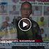 WATCH: Isang kilo ng shabu, nasabat sa bahay ng dating assemblyman sa Marawi City