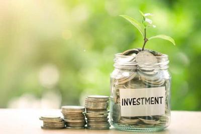 Investasi yang Makin Diminati Banyak Milenial Sekarang