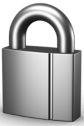 Password Manager Pro APK Free Download