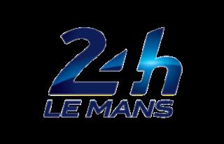 Resultados 24 Horas de Le Mans 2019 - WEC