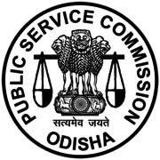 Odisha Public Service Commission - OPSC