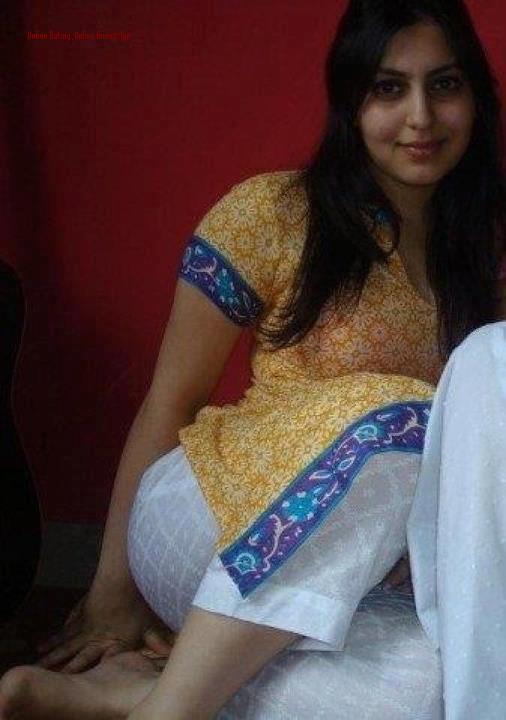 Pakistani sexy girls photos girl fcuck jacks