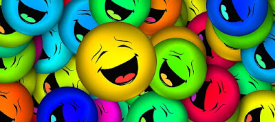 199+ Best Funny Love Shayari