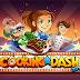 تحميل لعبة اندفاع الطهي COOKING DASH 2016 v1.28.8 مهكرة ( اموال وذهب ولوازم غير محدودة ) اخر اصدار