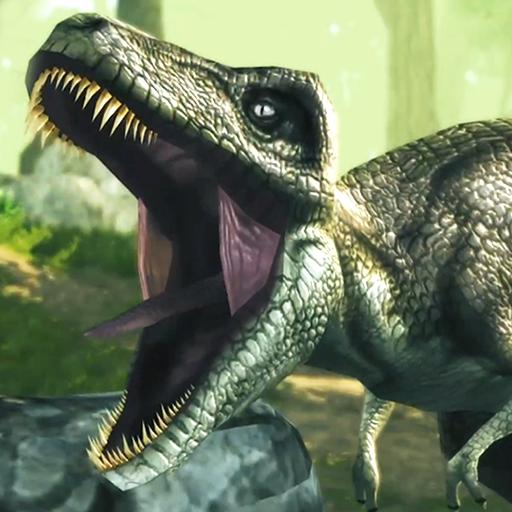 Dino Tamers – Jurassic Riding MMO v2.0.9 Apk Mod [Mod Menu]