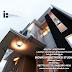 Desain Rumah Bapak Syarifudin di Bekasi