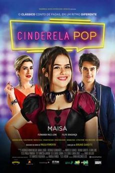 Download Cinderela Pop nacional via torrent