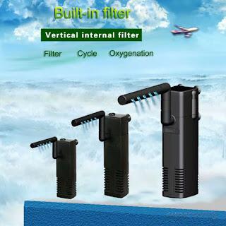 filter-air-pancuran-ikan.jpg