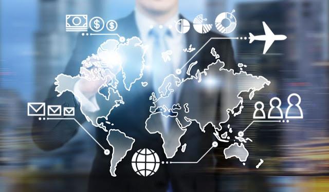 4 lý do phải kinh doanh online ngay lập tức