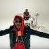 DJ Tunez – Gbese ft. Wizkid & Blaqjerzee | Watch And Download Music