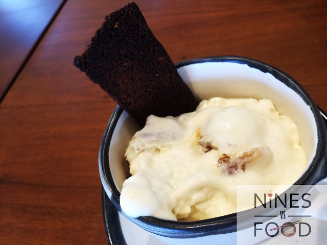 Nines vs. Food - Sisterfields By Cravings Tagaytay-15.jpg