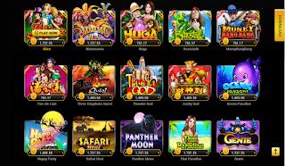 Agen Slot Terpercaya 88CSN Situs Judi Slot Joker123 Bonus 120% Member Baru