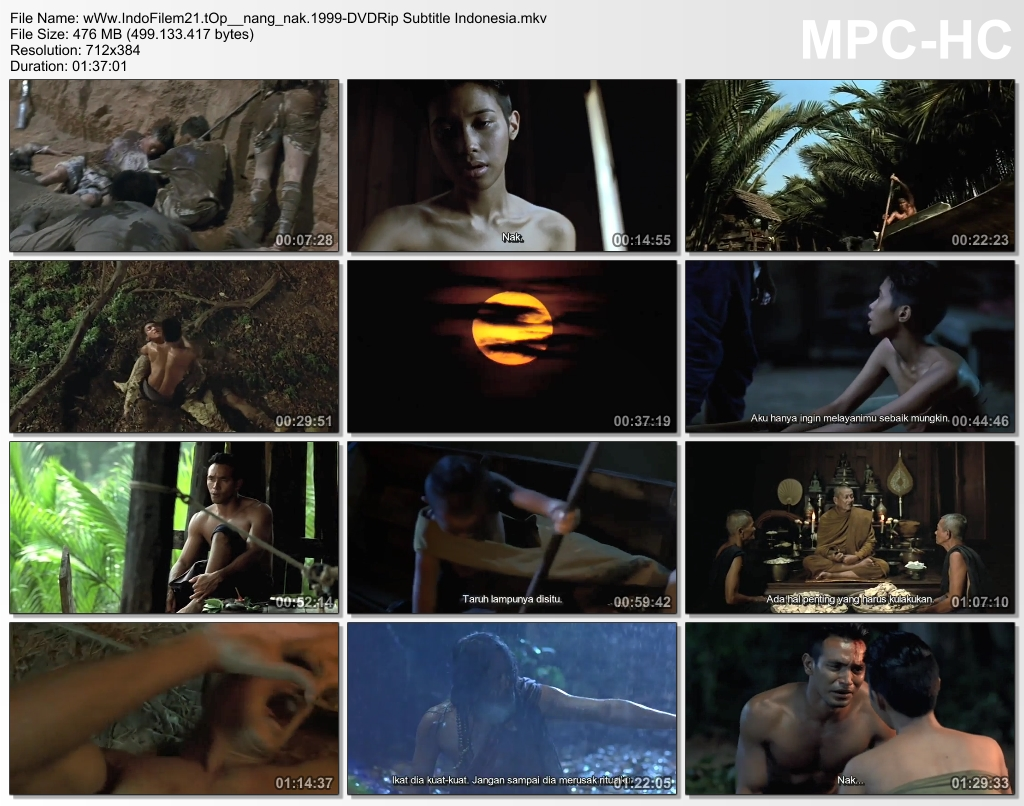 nang nak Watch nang nak, nang nak full free movie online hd based on a thai legend mak leaves for bangkok and is seriously wounded in the chiang toong war when mak returns, his wife and baby.