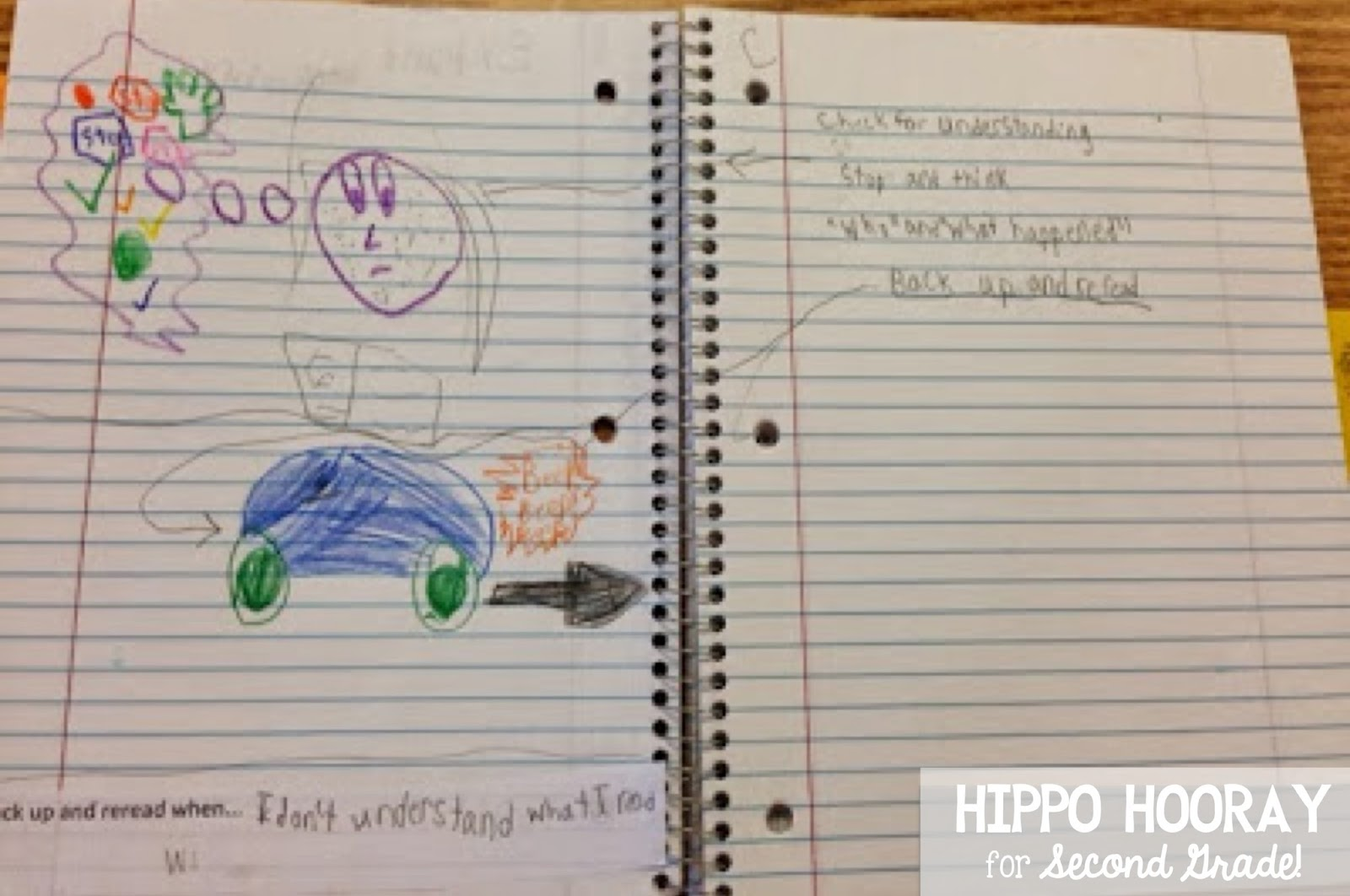 What Are Interactive Notebooks