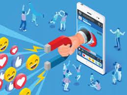 www.digitalmarketing.edu.in/succeeddigitallywithrightstrategy.jpg