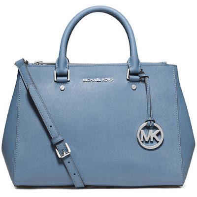 bolsa azul serenity pantone 2016