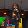 Sativa D Black 1 Rock May Pen Clarendon With an Impressive Performance