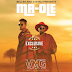 NEW SONG | BELLE 9 FT G NAKO - MA OLE | DOWNLOAD Mp3 AUDIO