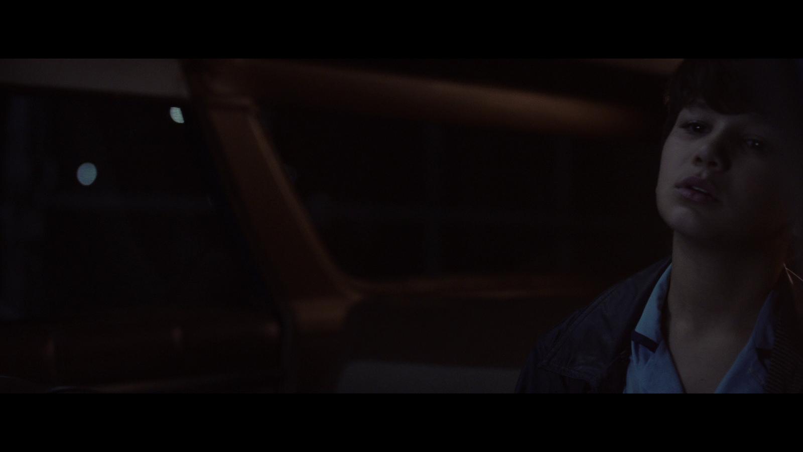 La Maldición De La Llorona (2019) Full HD 1080p BD25 LATINO 2