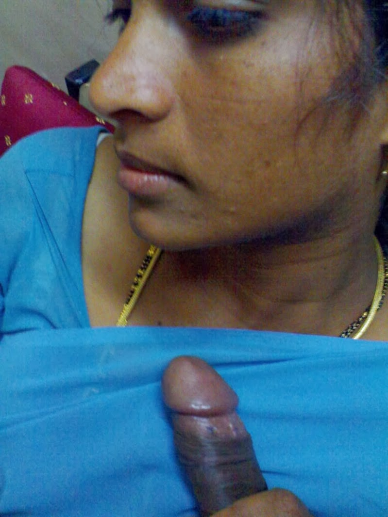 Sexy Aunty Tamil Video