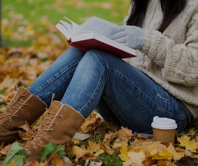 El poder de la lectura y 5 claves para mejorarla