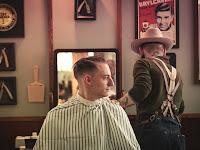 Inilah Cara membuka Bisnis Barbershop Agar Laris