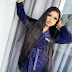 Bobrisky finally opens up on why he underwent plastic surgery to increase his butt size