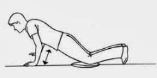 Latihan Melakukan Push Up dan Sit Up yang Benar | Zonapelatih