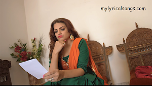 GALLAN MITHIYAN lyrics MANKIRT AULAKH