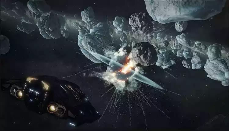 منصة Epic Games تعلن عن لعبة ملحمية مجانية الأسبوع المقبل ولفترة محدودة