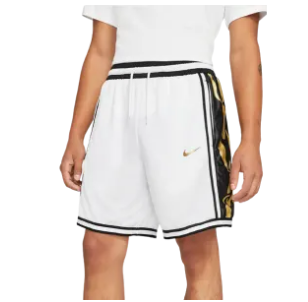 Up to 45% off, Nike Men's Shorts Sale