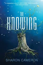 https://www.goodreads.com/book/show/34109606-the-knowing?from_search=true