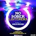 F! MIXTAPE: Ogunlesi Adesanmi – No Sober Listeners (2 in 1) | @FoshoENT_Radio