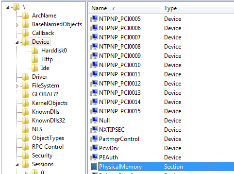 DEVICE NTPNP PCI DRIVERS FOR WINDOWS