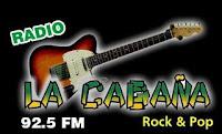 Radio La cabaña