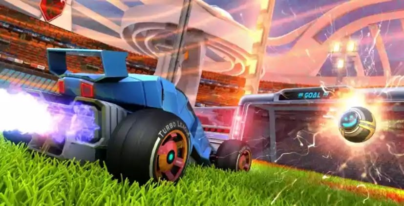 Turbo league download for Android & IOS Racing Games