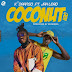 K'DAANSO - Coconut Water  [Featuring JAH LEAD]
