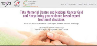 online-cancer-counseling-service-11-thousand-patients-benefits