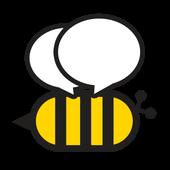 Bee Talk APK