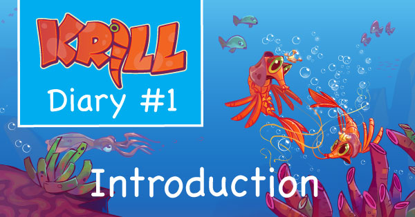 http://www.rakuontheboard.com/2017/03/krill-diary-1-introduction.html