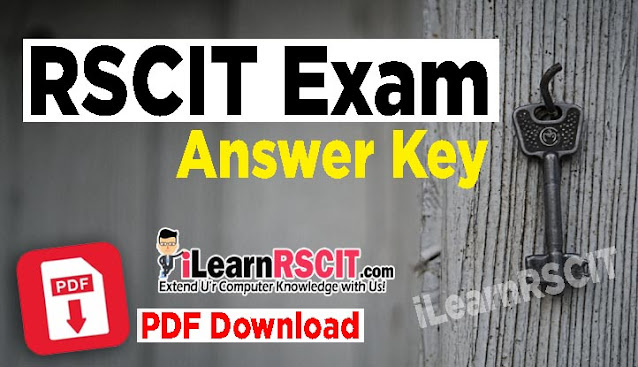 Rscit Answer Key 2021, Answer Key Of Rscit 2021, Rscit Answer Key 31 January 2021, Rscit Answer Key 31 January 2021 Download, Rscit Answer Key 31 January 2021 Series D, Rscit Answer Key Vmou, Rscit Answer Key Set C, Rkcl Answer Key 31 January 2021, Rkcl Answer Key Today, Rkcl Answer Key 2021, Rkcl Answer Key Vmou, Answer Key Of Rscit 31 January 2021 Vmou, Answer Key Of Rscit 2021, 31 January 2021 , Answer Key Of Rscit 31 January 2021 , Rscit Answer Key Download, Rscit Answer Key 2021 Download, Rscit Answer Key Pdf Download, Rscit Answer Key Download , Rscit Answer Key Booklet Series A, Rscit Answer Key Booklet Series B, Rscit Answer Key Booklet Series C, Rscit Answer Key Booklet Series D, Rscit Official Answer Key, Rscit Official Answer Key 2021, Rkcl Official Answer Key,