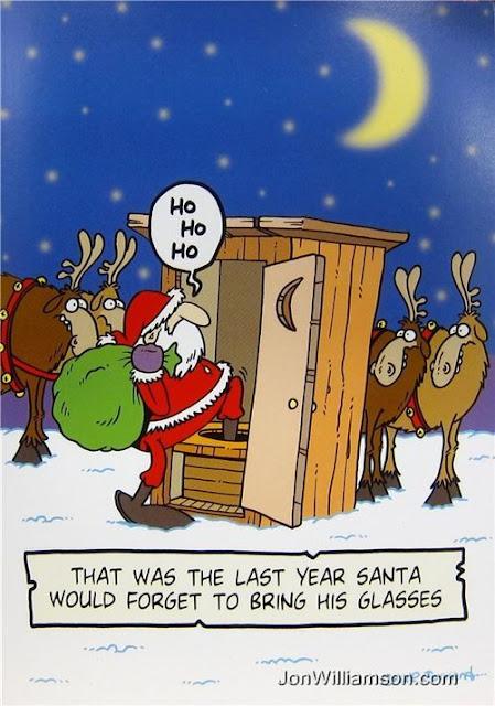 funny christmas whatsapp images