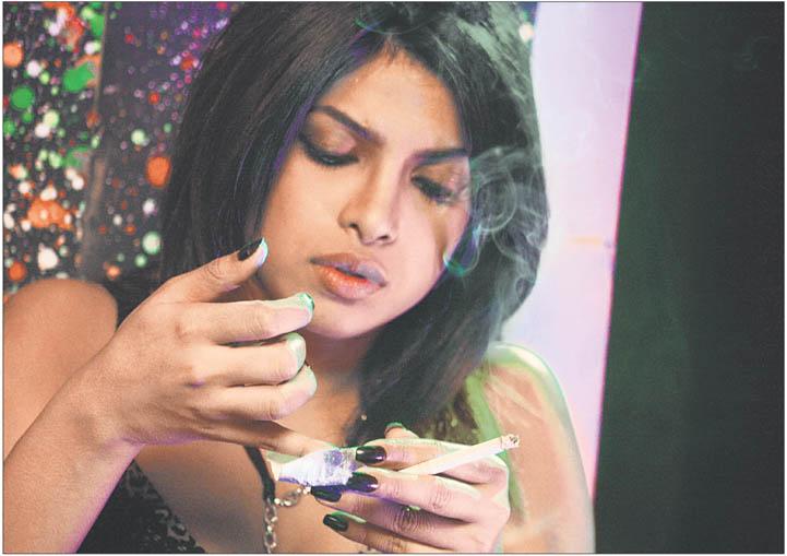 Desi bombay call girl - 1 part 2