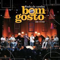 SELO DO CD QUALIDADE DE 2011 BAIXAR SAMBA HARMONIA