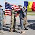 Bucharest Nine escalates tensions, demanding more US troops in Eastern Europe