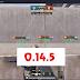 V2.3.0 | MAGIC BULLET, HIGHT JUMP, AIMBOT, NO RECOIL .v.v.. 0.14.5