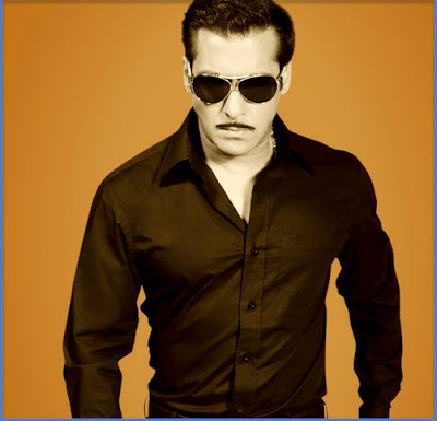 Salman announces not to get married again