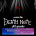 Death Note All episodes 01 - 37 Kurdish Subtitle | هەمى خەلەكێن يادناما مرنێ ١ - ٣٧ وەرگێراى بو زمانێ كوردى