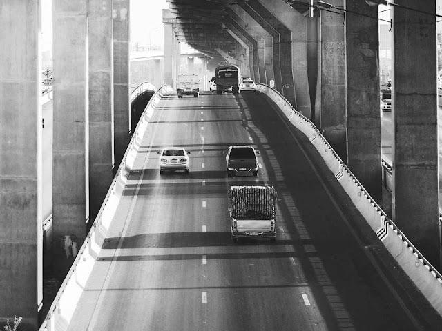 Аннулирование лицензии по перевозке пассажиров при ДТП